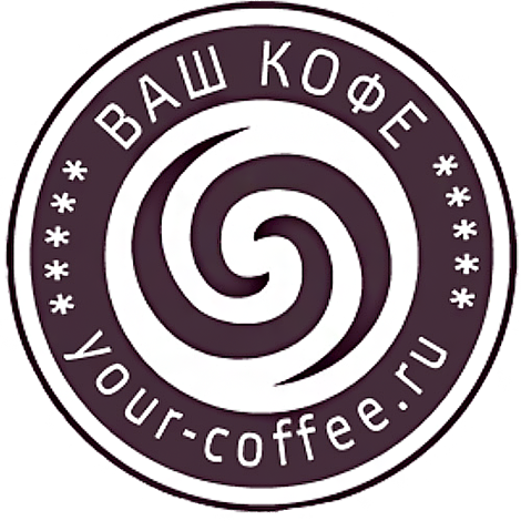 your-coffee.ru